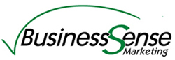 Business Sense Marketing, In Boston, Metrowest, Top Companies Logo