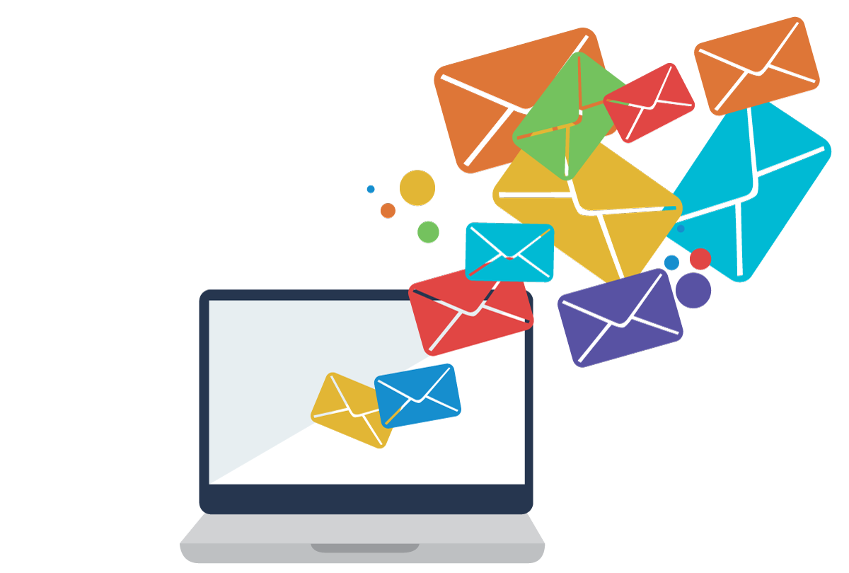 emailmarketingcompany